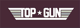 Top Gun Program - Division of Sport Management at Texas A&M University